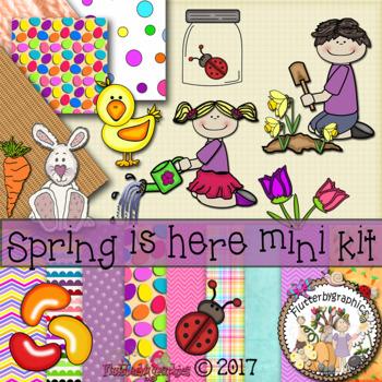 spring_is_here_mini_kit