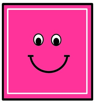 square clip art(free -clip art in preview)