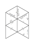 simplification of cube and square roots