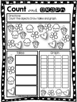 St. Valentine´s Math games and activities ccss aligned