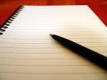 statement of purpose graduate school education