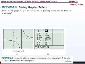 student: HPC: CU 1A: 1.1 Day 2: Modeling and Equation Solving
