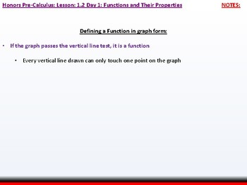 student: HPC: CU 1A: 1.2 Day 1: Functions and their properties