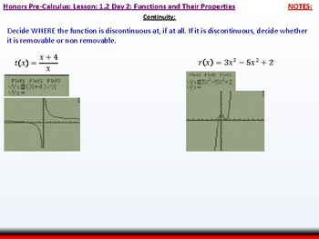student: HPC: CU 1A: 1.2 Day 2: Functions and their properties