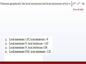 student: HPC: CU 1A: 1.2 Day 3: Functions and their properties