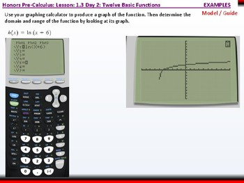 student: HPC: CU 1A: 1.3 Day 2: Twelve Basic Functions