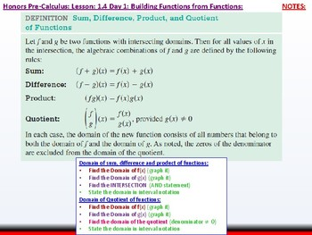 student: HPC: CU 1A: 1.4 Day 1: Building Functions from Functions