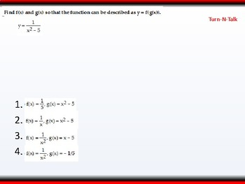 student: HPC: CU 1A: 1.4 Day 2: Building Functions from Functions