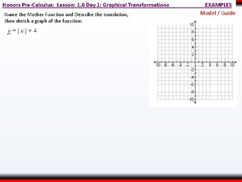 student: HPC: CU 1B: 1.6 Day 1: Graphical Transformations