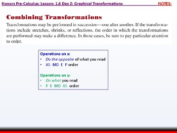 student: HPC: CU 1B: 1.6 Day 2: Graphical Transformations
