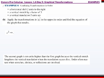 student: HPC: CU 1B: 1.6 Day 3: Graphical Transformations