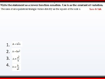 student: HPC: CU 2A: 2.2 Day 2: Power Functions with Modeling