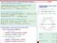 student: HPC: CU 6: 4.7 Day 2: Inverse Trigonometric functions
