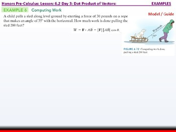 student: HPC: CU 8: 6.2 Day 3: Dot Product of Vectors