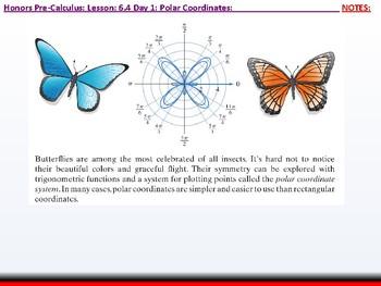 student: HPC: CU 9: 6.4 Day 1: Polar Coordinates
