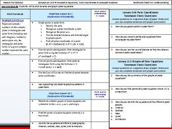student: HPC: CU 9: 6.4 Day 2: Polar Coordinates