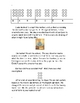 sub plan #3 Louis Braille  (in Eng)  French/culture - 17 pg sub plan
