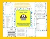 substitute binder kit (editable)