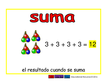 sum/suma prim 2-way blue/rojo