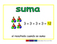 sum/suma prim 2-way blue/verde