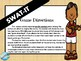 swat-it game for GRAMMAR end of the year review
