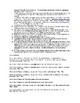 syllabus-US Hist to 1877
