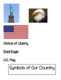 symbols of our country IAN