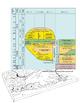 sydney local geology