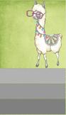 système de gestion de classe: Alpacas
