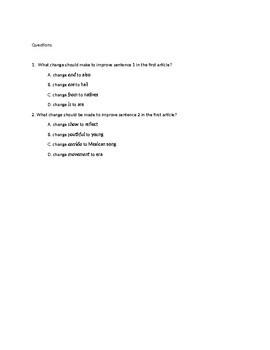 T3r Elemento and Gerardo Ortiz STAAR Revise and Edit