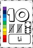 tall 1 - 10