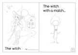 tch mini book - A5