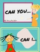 teacher must haves. Classroom conversatıon task cards