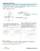 Linear and Exponential Relationships: Family of Functions Lesson
