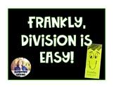 Frankenstein Division
