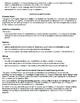 test bad pdf
