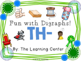 /th/ Digraph Activity Pack
