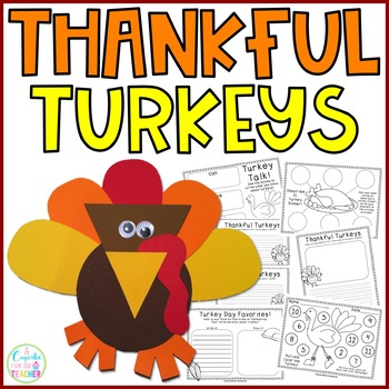 Thanksgiving Bulletin Board Ideas Teachers Pay