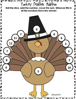 Thanksgiving Math Capers Fun Math Stations Aligned with Common Core
