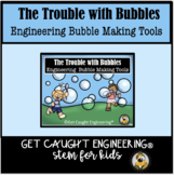 STEM with Bubbles