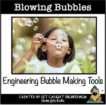 STEM with Bubbles