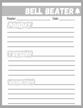 the letter Aa