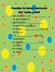 the verbs in spanish/los verbos(part 4)