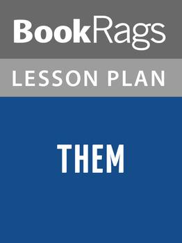 them Lesson Plans