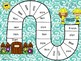 tion or sion? Phonics Activities Aligned with the Orton-Gi