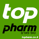 topharm pager jpg