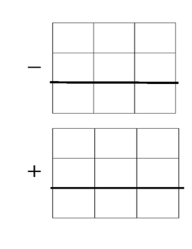 trade first subtraction  math game
