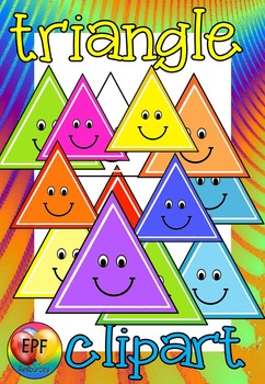 triangles(FREE- FREEDBACK CHALLENGE)
