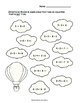 true false addition and subtraction equations