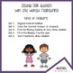 Adding Double Digit Numbers, Practice Sheet For Addition Strategies 2nd Grade Up